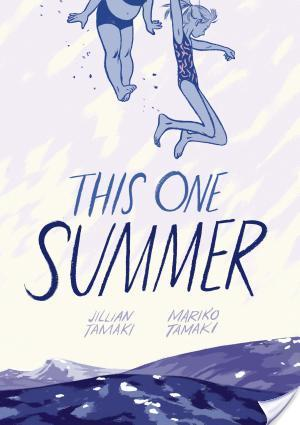 Review: This One Summer