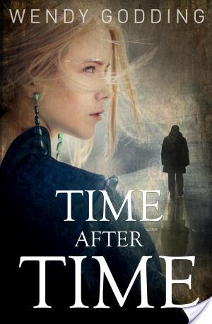 Review: Time After Time by Wendy Godding