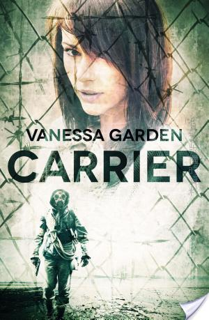 Review: Carrier by Vanessa Garden
